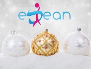 Noël à l'ESEAN !