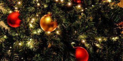 Temps fort de Noël            (samedi sans cartable)