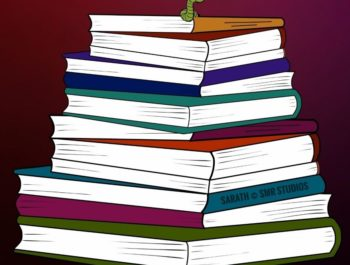 Sortie bibliothèque