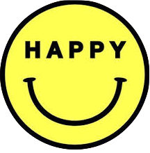 Projet z'happys