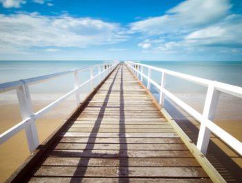 Fin d'année scolaire – Vacances-départs-retraite !